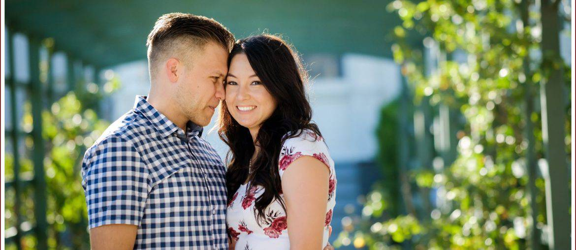 engagement, cyndi hardy photography, photography, photographer, glendale, arizona, outdoor, rustic, old buildings