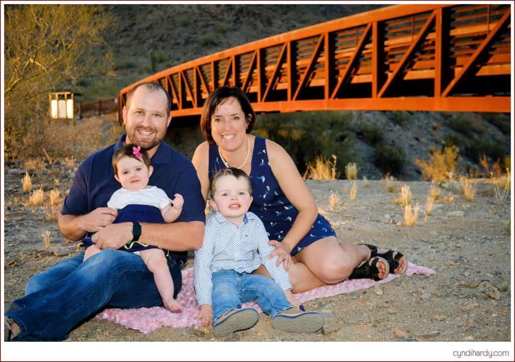 family, children, kids, kiddos, cyndi hardy photography, photography, photographer, buckeye, arizona, desert