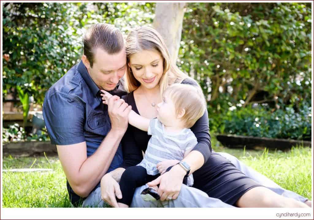 family, cyndi hardy photography, photography, photographer, pasadena, california, lifestyle, portraits, kids, children, kiddos