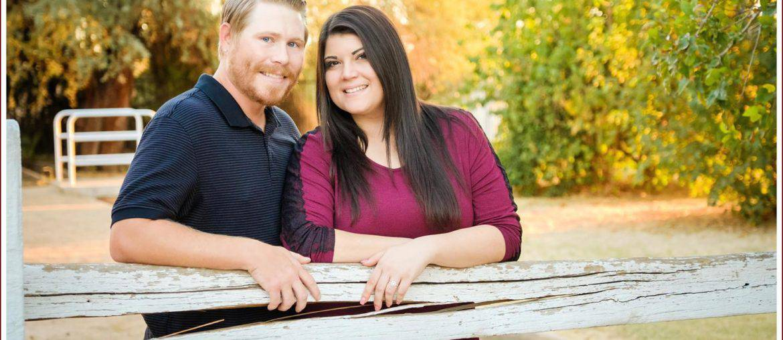engagement, cyndi hardy photography, photography, photographer, glendale, arizona, retro, vintage, farm