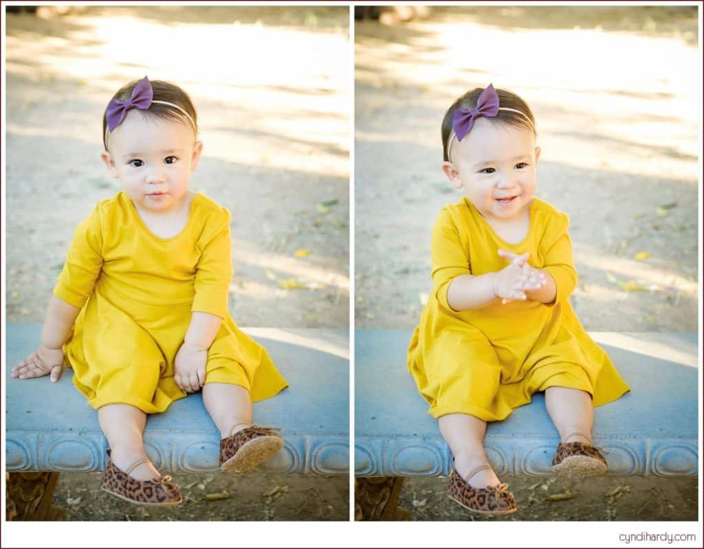 family, cyndi hardy photography, photography, photographer, glendale, arizona, portrait