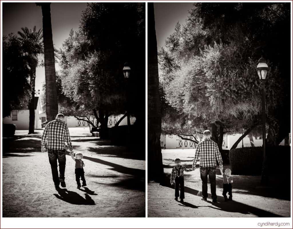 portrait, lifestyle, session, family, children, kids, rustic, cyndi hardy photography, photography, photographer, photos, glendale, arizona