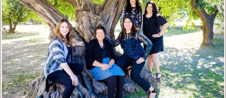 portrait, family, cyndi hardy photography, photography, photographer, photos, glendale, arizona, lifestyle