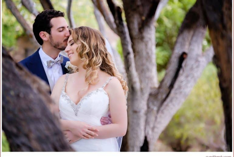 wedding, cyndi hardy photography, photography, photographer, photos, peoria, arizona, kiva club, elegant