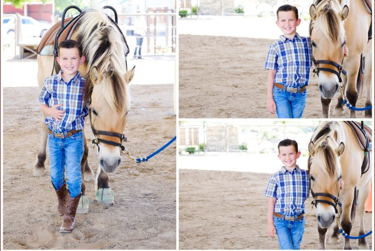 autistic, portrait, kids, cyndi hardy photography, photography, photographer, photos, santa clarita, california, carousel ranch, equine therapy