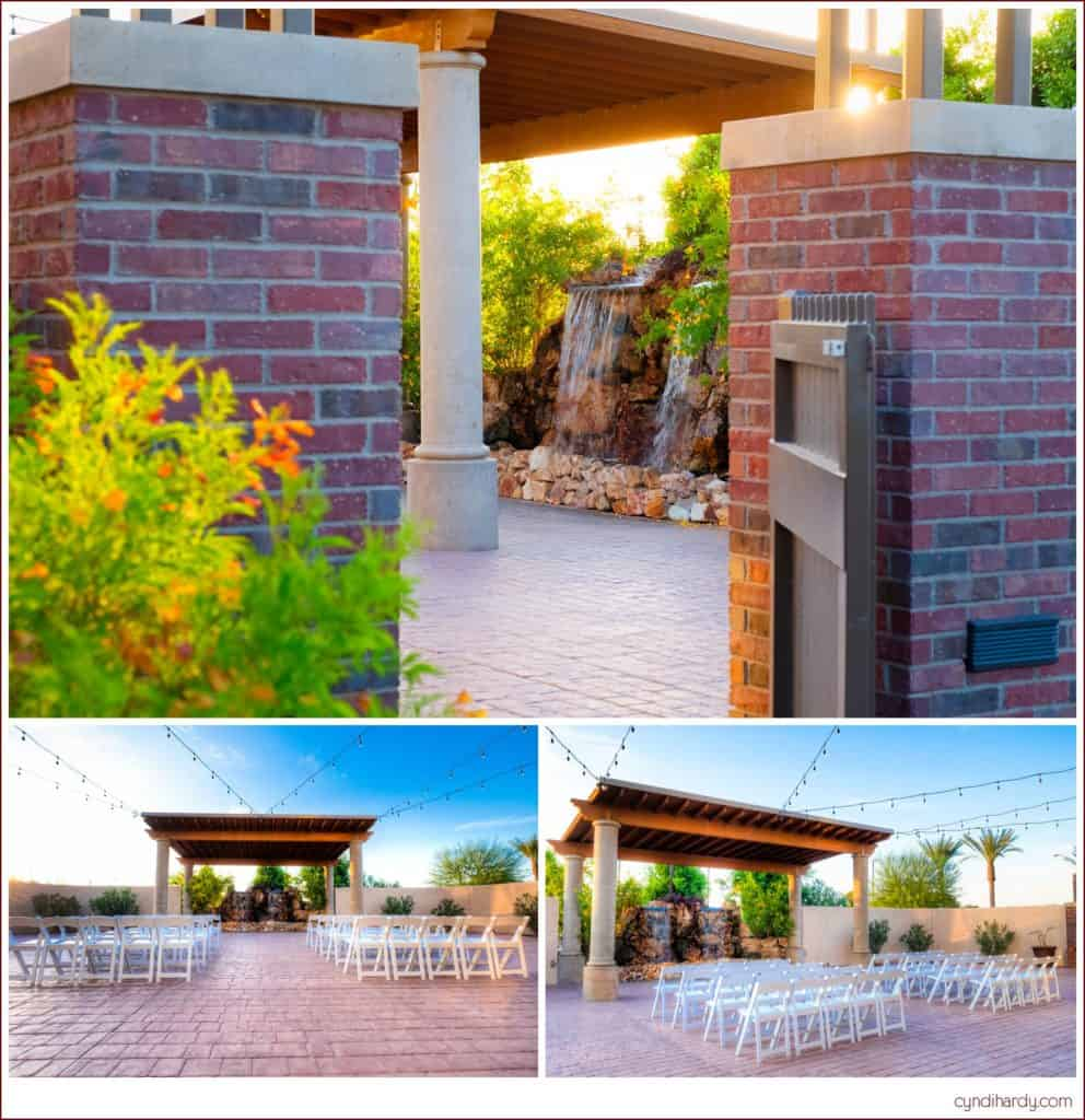 food, real estate, venue, cyndi hardy photography, photography, photographer, photos, gilbert, arizona, falls event center, aroma, catering