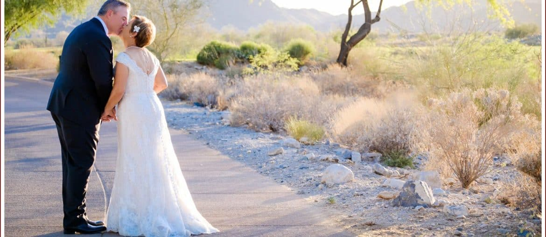 wedding, cyndi hardy photography, photography, photographer, photos, buckeye, arizona, verrado golf club, fun