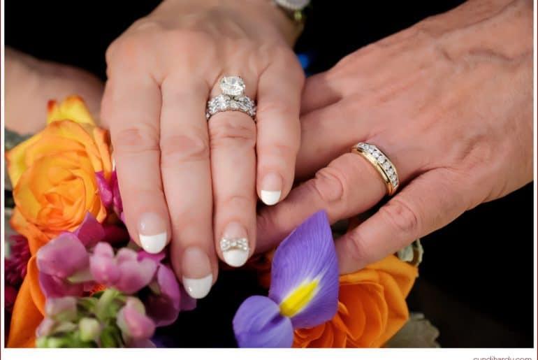 wedding, cyndi hardy photography, photography, photographer, photos, peoria, arizona, backyard, small, intimate