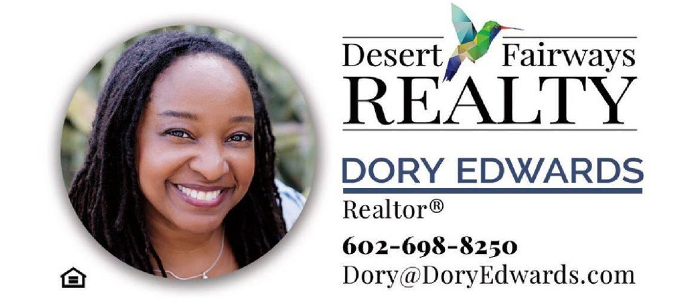 business headshot, head shot, portrait, cyndi hardy photography, photography, photographer, photos, scottsdale, arizona