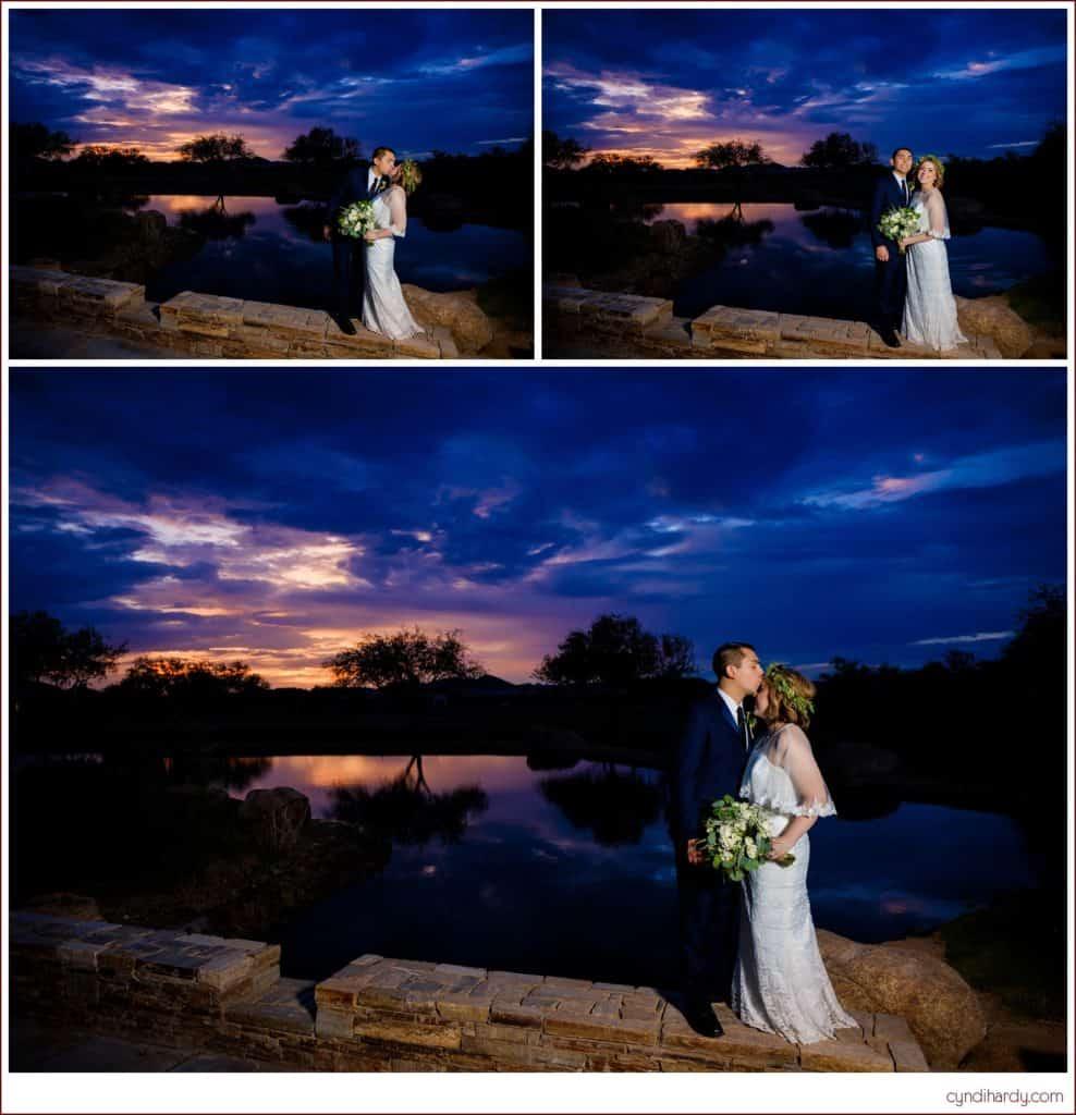 wedding, cyndi hardy photography, photography, photographer, photos, peoria, arizona, kiva club, rustic